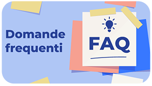 FAQ Frequently asked questions sui prodotti venduti da MPCshop