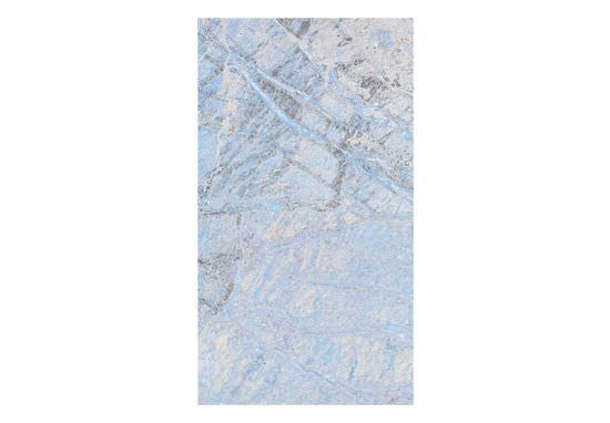 Artgeist Wallpaper Blue Marble is a product on offer at the best price