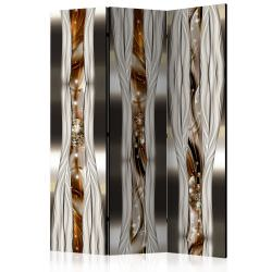 Room Divider Artistic Expression [Ro