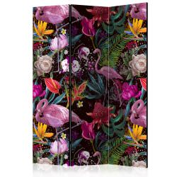 Room Divider Colorful Exotic [Room Di