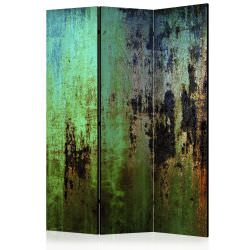 Room Divider Emerald Mystery [Room Di