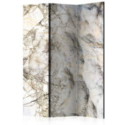 Room Divider Marble Mystery [Room Div