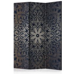 Room Divider Iron Flowers [Room Divid