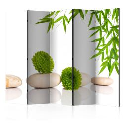 Biombo Green Relax II Room Dividers