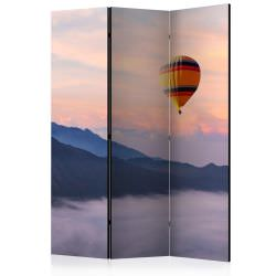 Room Divider It Is Worth Dreaming [Ro