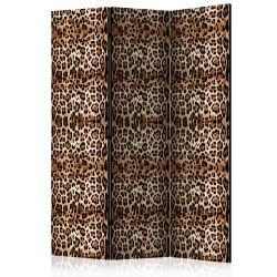 Room Divider Animal Theme [Room Divid