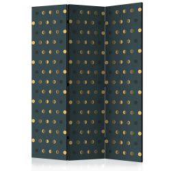 Room Divider Dots [Room Dividers]