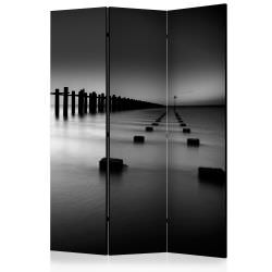 Room Divider To the Horizon [Room Div