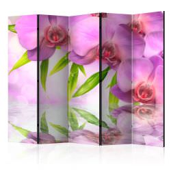 Biombo Orchid Spa II Room Dividers
