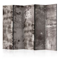 Biombo Old Plaster II Room Dividers