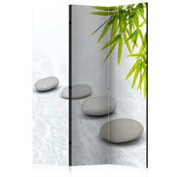 Room Divider Stoic Calm [Room Divider