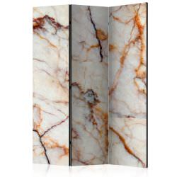 Room Divider Marble Plate [Room Divid