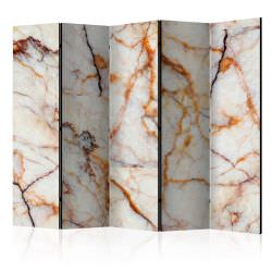 Biombo Marble Plate II Room Dividers