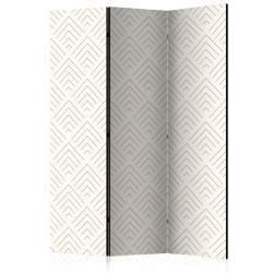 Room Divider Corners [Room Dividers]