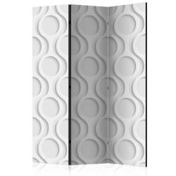 Room Divider Chains [Room Dividers]