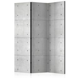 Room Divider Domino [Room Dividers]