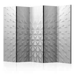 Biombo Tetrahedrons II Room Dividers