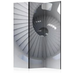 Room Divider Lighthouse staircase [Ro