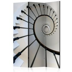 Room Divider stairs lighthouse [Roo
