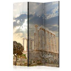 Room Divider The Acropolis Greece [R