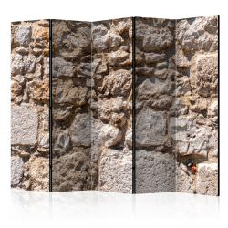 Biombo Stone Castle II Room Dividers
