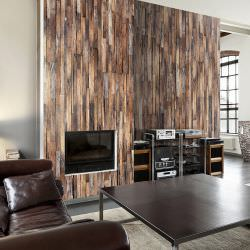 Artgeist Wallpaper Natural solace is a product on offer at the best price