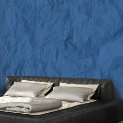 Artgeist Wallpaper Egyptian blue is a product on offer at the best price