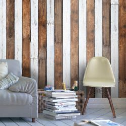 Artgeist Wallpaper Chocolate duo is a product on offer at the best price