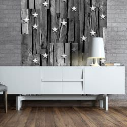 Artgeist Wallpaper Configuration of Stars is a product on offer at the best price