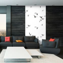 Artgeist Wallpaper Free Birds is a product on offer at the best price