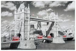 Quadro Decorativo London Bridge
