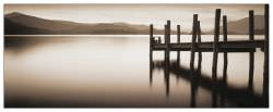 Quadro Decorativo Landing Stage Denwent Water
