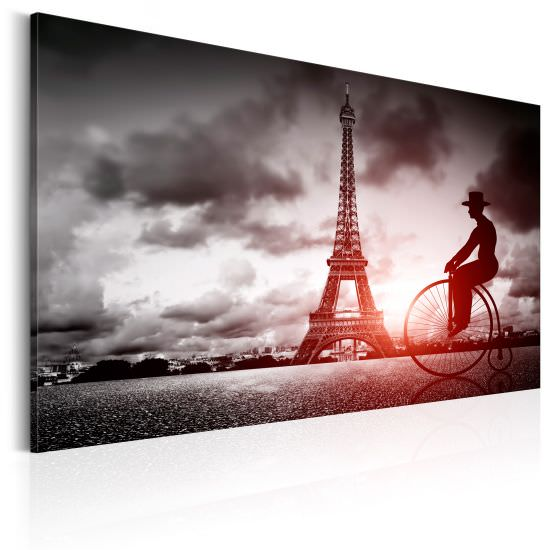 Quadro Magical Paris