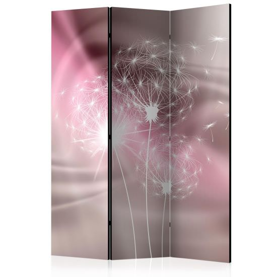Paravento Magic Touch Room Dividers