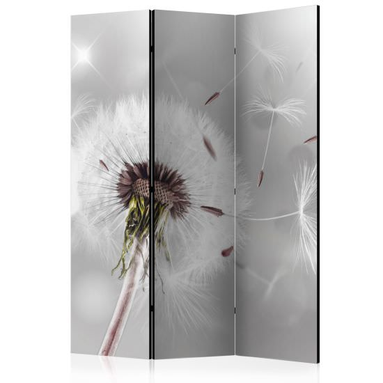 Room Divider Grasping the Invisible [