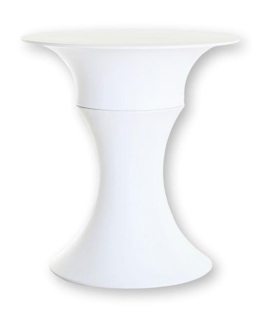 TABLE 2 IN 1 OLYMPUS DP1544 WHITE