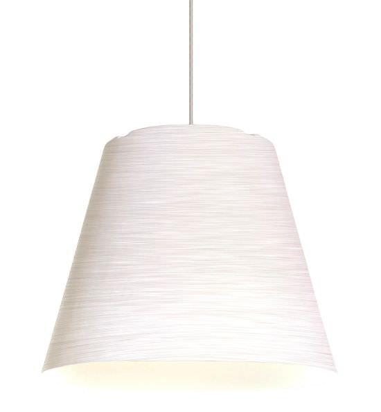 LAMPADA A SOSPENSIONE AZALEA LIGHT DP182