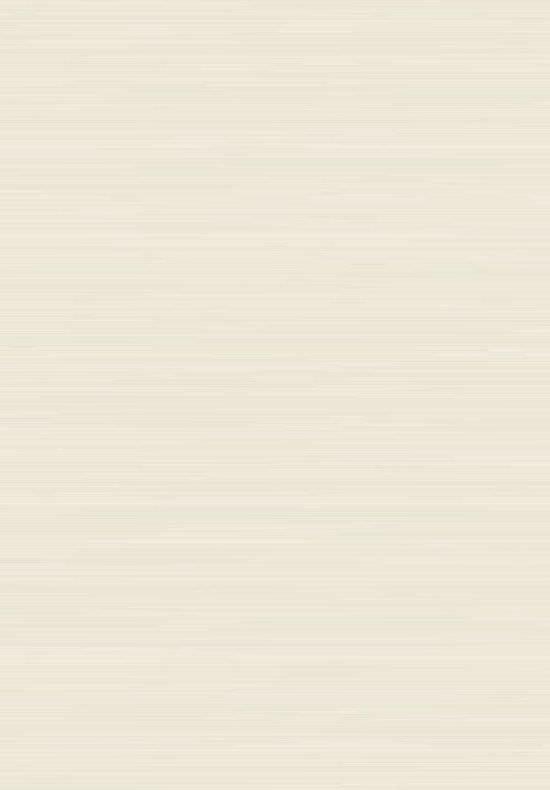 Tappeto moderno Papier Rosato 160x230 cm