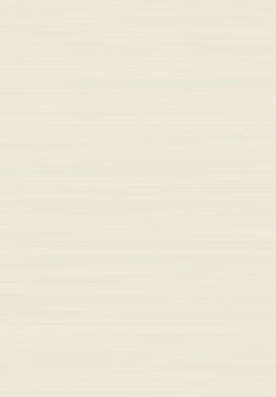 Tappeto moderno Papier Rosato 200x290 cm
