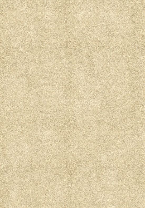Iris Beige solidcoloured carpet 160x230