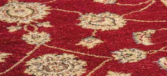 collezione tappeti balta artek by kobel