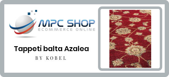 Collection Rugs Balta Azalea