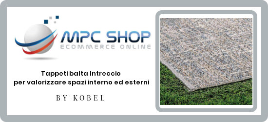 Collection Balta Intreccio Rugs