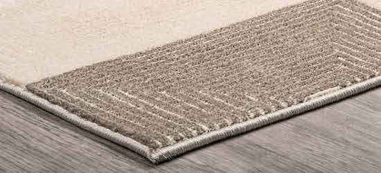 Collection Tapis Balta Wind