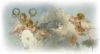 Classical fresco