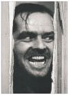 Quadro Decorativo The Shining