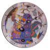 Orologio In Legno Virgin