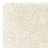 Tappeto moderno Brush Bianco 200x290 cm