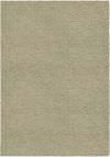 Interior carpet Azalea Beige 80x150