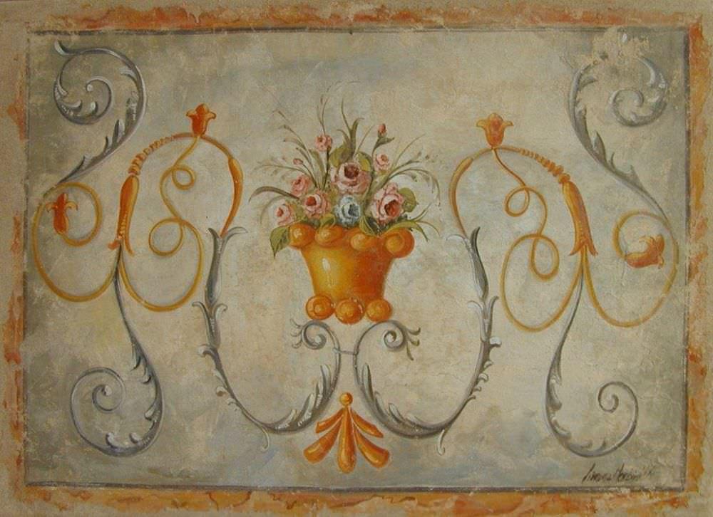 http://www.100talenti.it/zoomarticoli/GALL-D2789-100x140.jpg